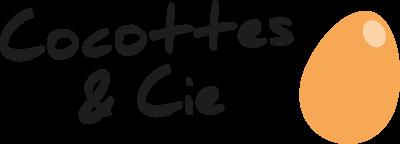 Cocottes et Cie